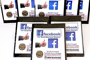 Facebook Marketing and Video