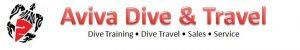 Aviva Dive and Travel