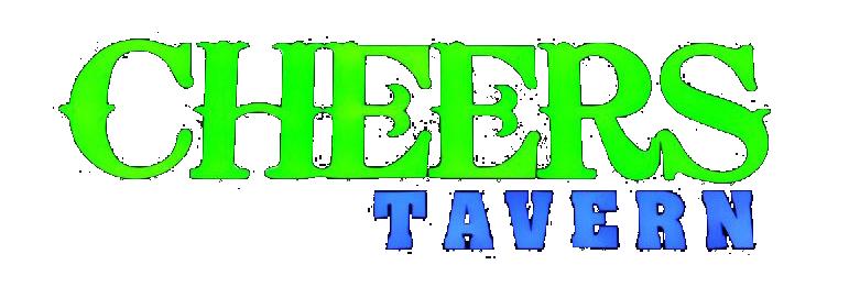 Cheers Tavern